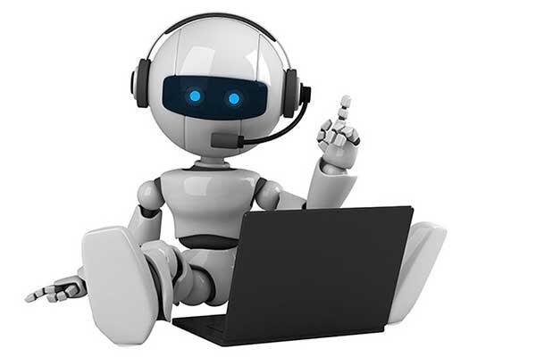 وقتی ربات ها در ثبت نام خرید خودرو شرکت می کنند