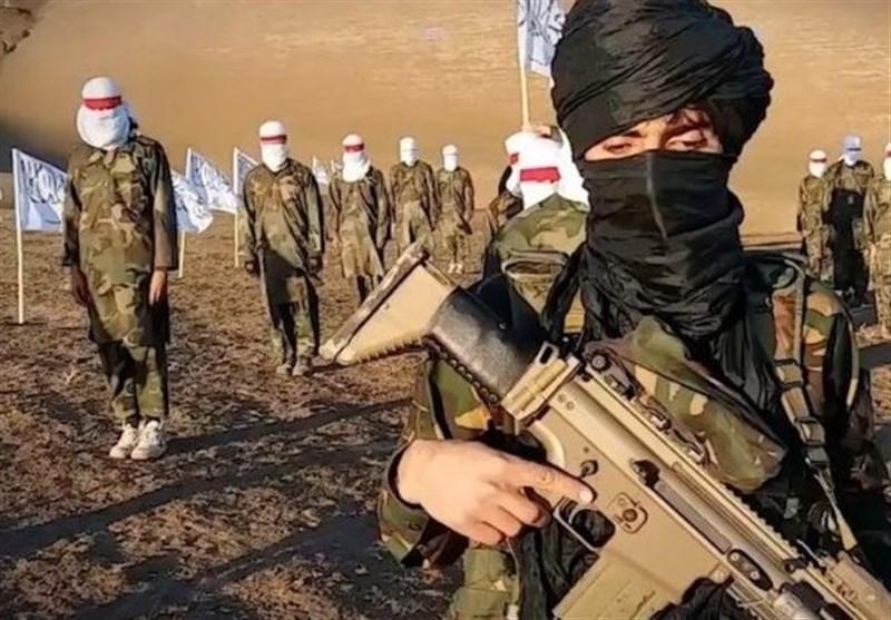 رویترز: طالبان آماده آغاز عملیات بهاری است