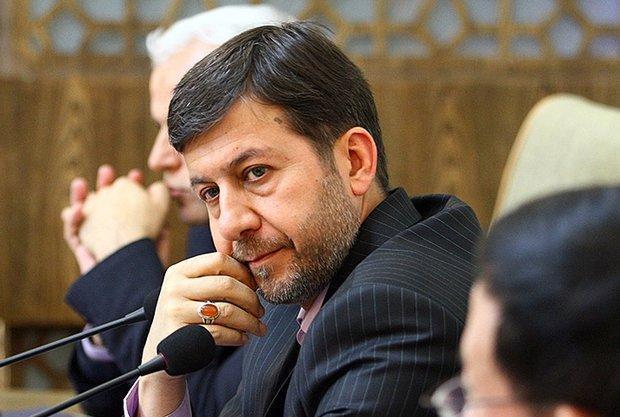 اصفهان نیاز به یک انقلاب خلاقیت دارد