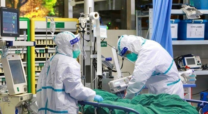 خبرنگاران 1594 بیمار مشکوک به کرونا در خراسان رضوی بهبود یافتند