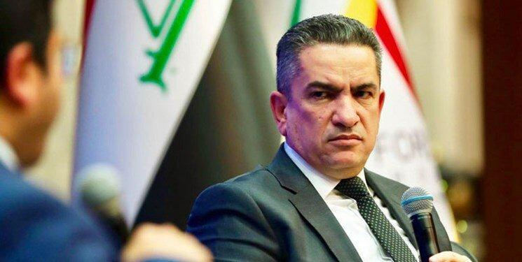 الفتح به نخست وزیر تازه نه گفت، اقدام رئیس جمهور غیرقانونی است
