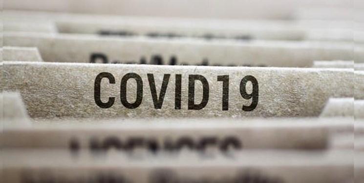 شناسایی 1192 مبتلای جدید به کرونا ، 5170 نفر بهبود یافته اند
