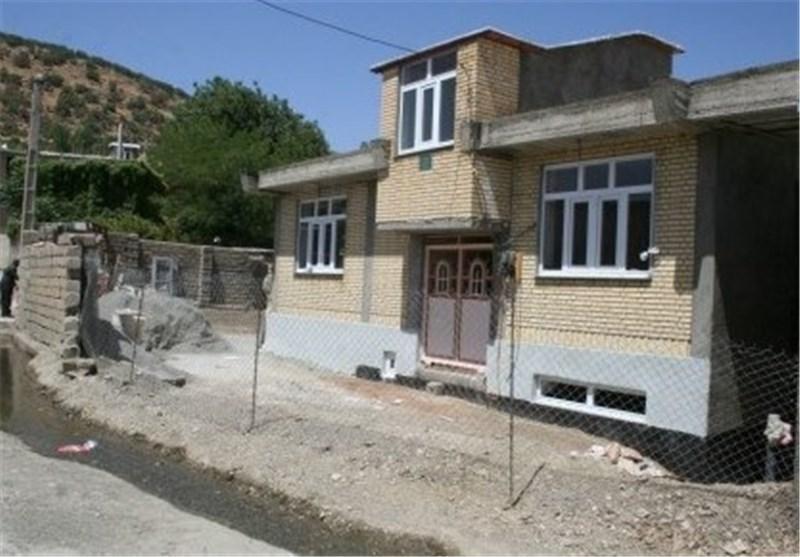 90 درصد منازل زلزله زده شنبه و طسوج بازسازی شد