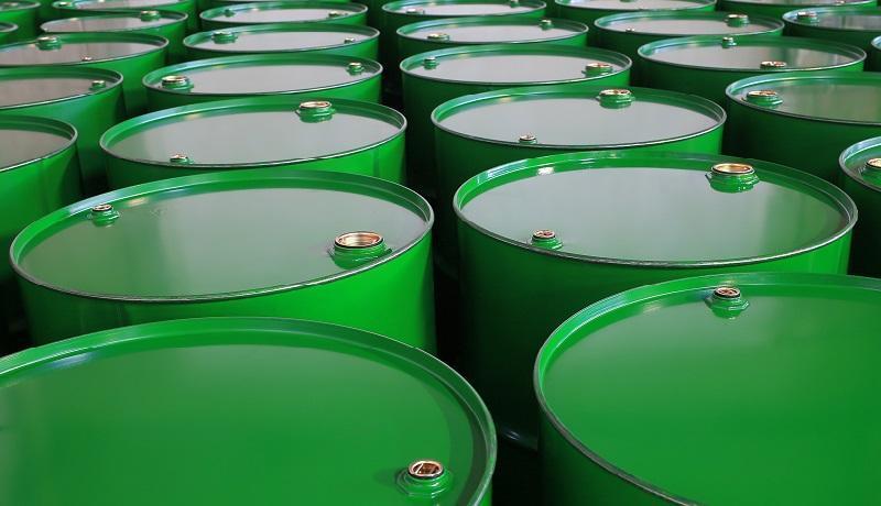 سقوط قیمت نفت شروع شد؟