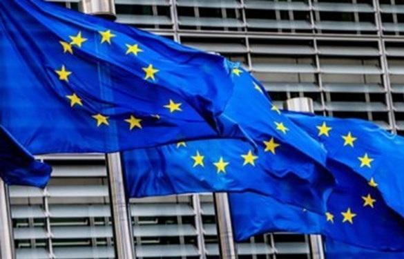 رفتار آمریکایی اتحادیه اروپا با تحریم های روسیه