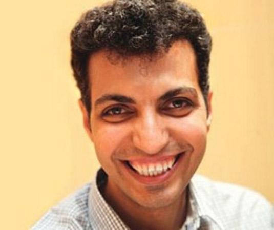 عادل فردوسی پور: برنامه نود را ترک نمی کنم