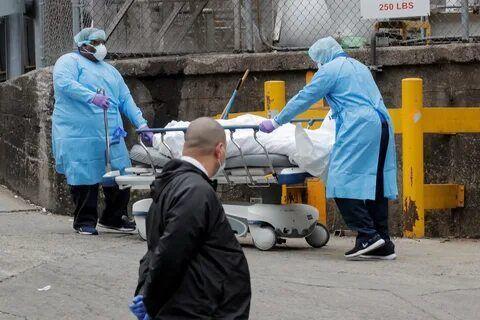 صدور اجازه تزریق کلروکین به عنوان داروی کرونا در روسیه