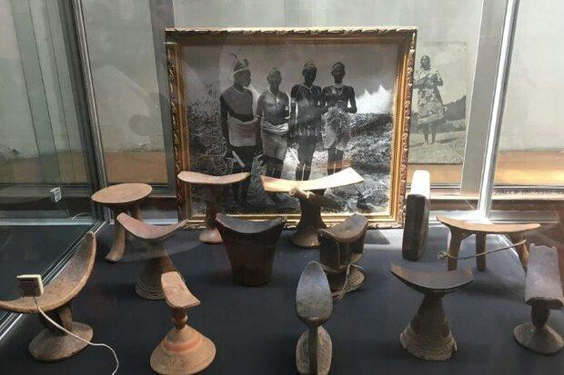 اتیوپی در شاخ آفریقا ثروتمندترین گنجینه های موزه ای را دارد
