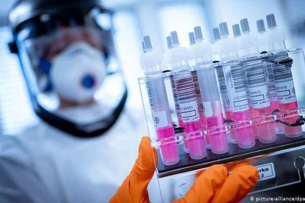 نتایج کالبدشکافی بیماران درگذشته کرونا ، ویروس فقط به ریه حمله نمی کند