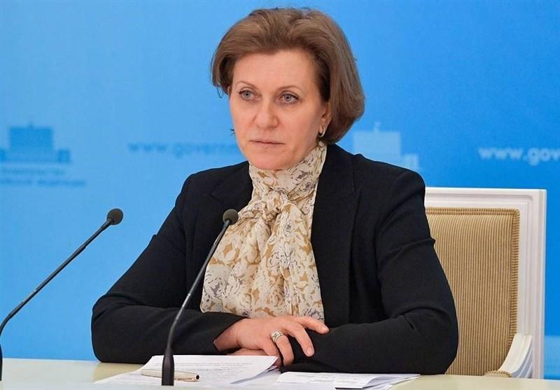 نگرانی از تشدید شرایط اپیدمیک در روسیه؛ افزایش قربانیان کرونا در مسکو