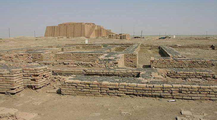 قدیمی ترین موزه جهان در کدام کشور است؟، تصاویر