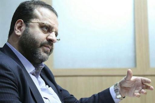 میانگین قیمت مسکن در تهران 19500000 تومان است