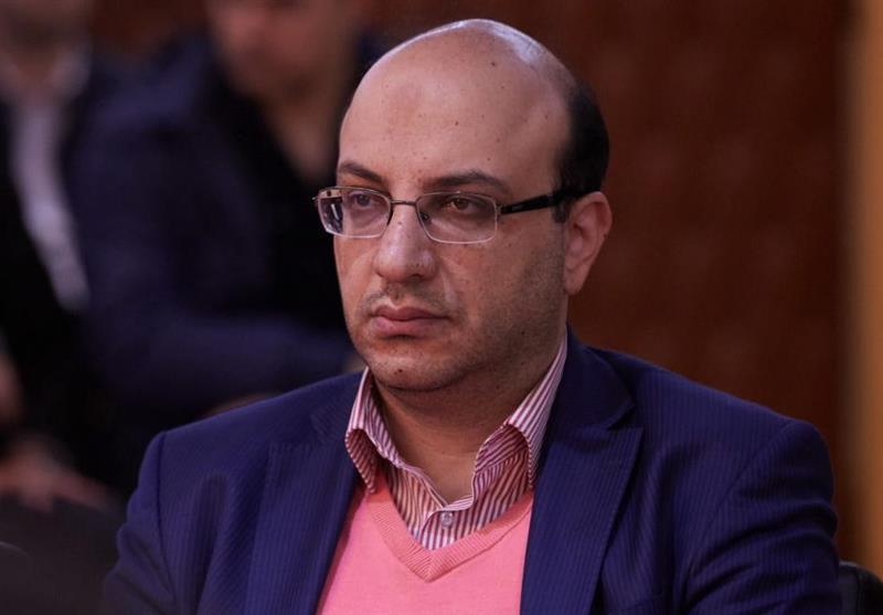 علی نژاد: نامه 4 باشگاه لیگ رجحان به وزارت ورزش نرسیده است، فدراسیون ها برای برگزاری مسابقات مجوز و استقلال دارند