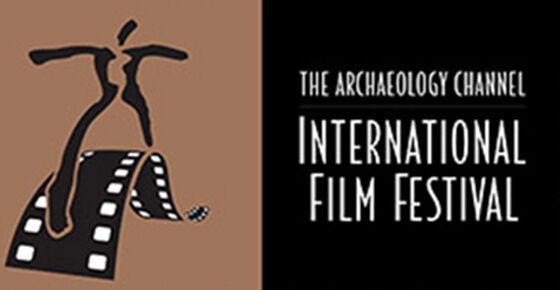 خبرنگاران دو مستند ایرانی از جشنواره باستان شناسی آمریکا جایزه دریافت کردند