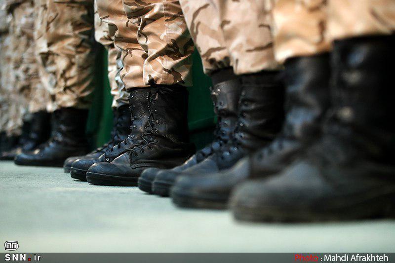 انجمن شرکت های دانش بنیان استان کرمان سرباز امریه می پذیرد