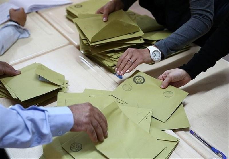 یادداشت، تأثیر مسئله اقتصاد بر احتمال برگزاری انتخابات زودهنگام در ترکیه چیست؟