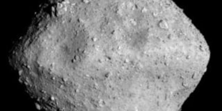 راه حل ایمن برای دور کردن سیارک ها از زمین