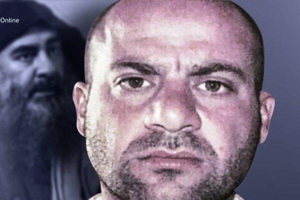 جایزه 10 میلیون دلاری واشنگتن برای افشای محلِ اختفای سرکرده داعش