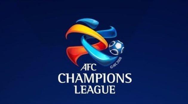 مخالفت عربستانی ها با پیشنهاد قطر برای اسکان تیم ها در جام باشگاه ها، ایرانی ها موافق اند