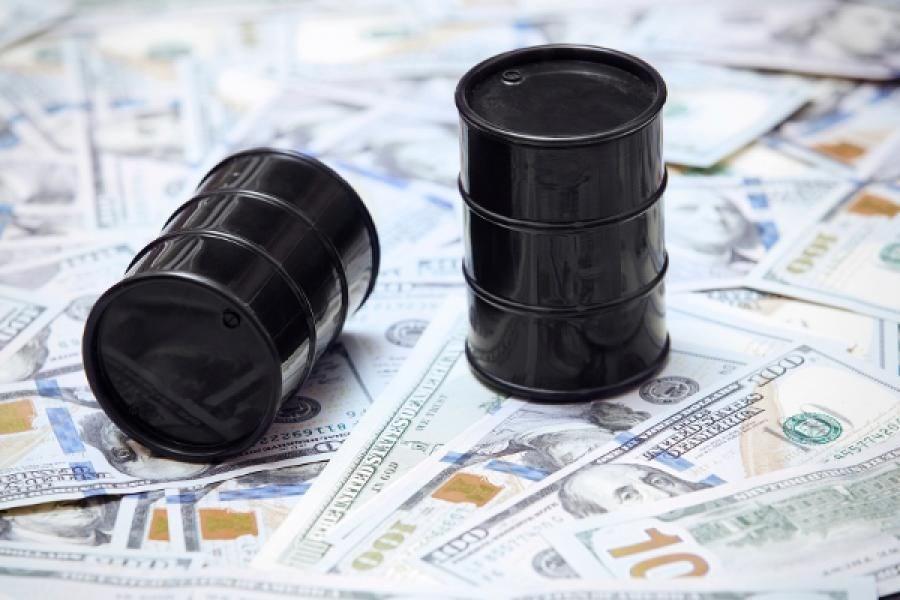 قیمت سبد نفتی اوپک وارد کانال 42 دلار شد