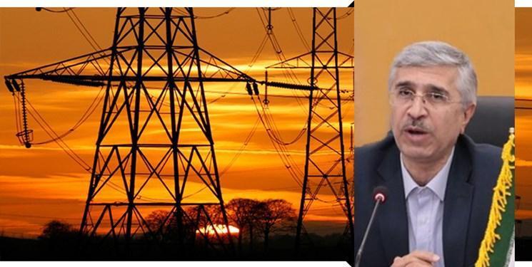 کاهش 30 درصدی حوادث صنعت برق