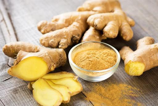 ترکیبات گیاهی برای درمان کرونا در طب سنتی