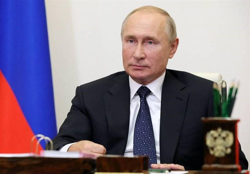 پوتین: نگران شرایط قره باغ هستیم، در انتخابات آمریکا دخالت نمی کنیم