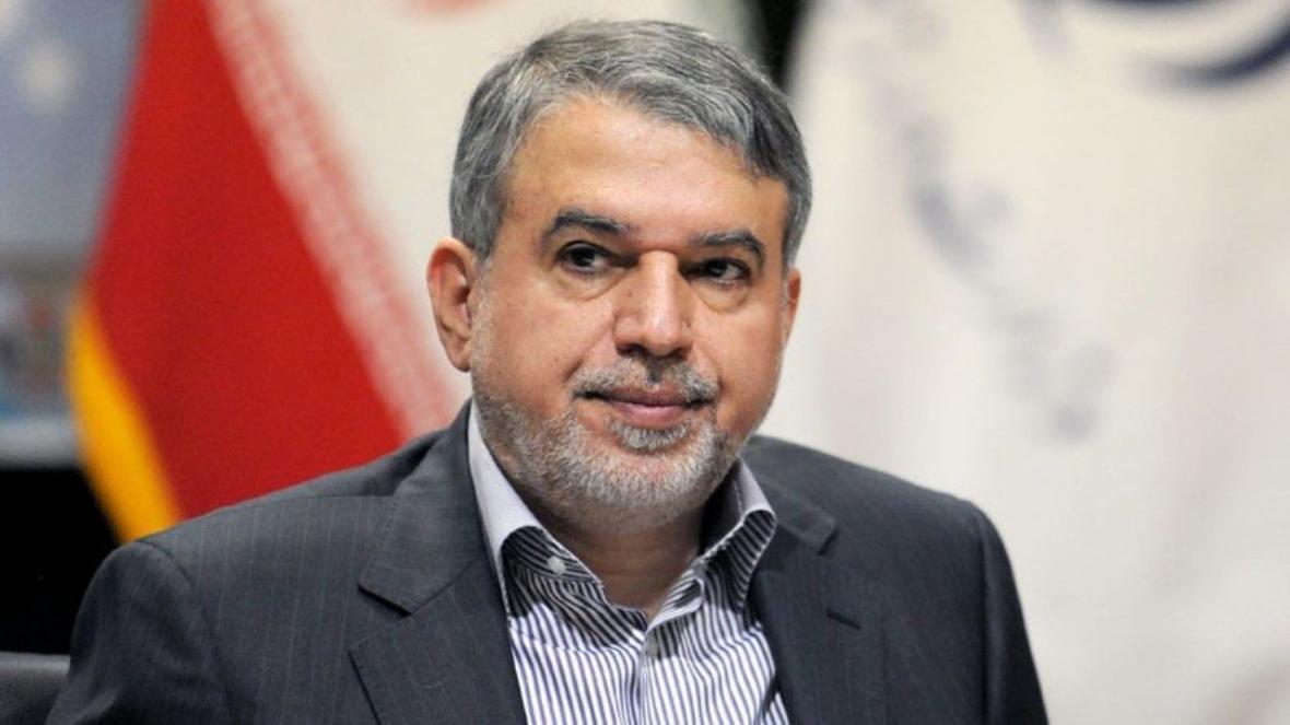 صالحی امیری: آنالیز عادلانه پرونده جودو در دادگاه عالی ورزش باعث سرافرازی این رشته می گردد