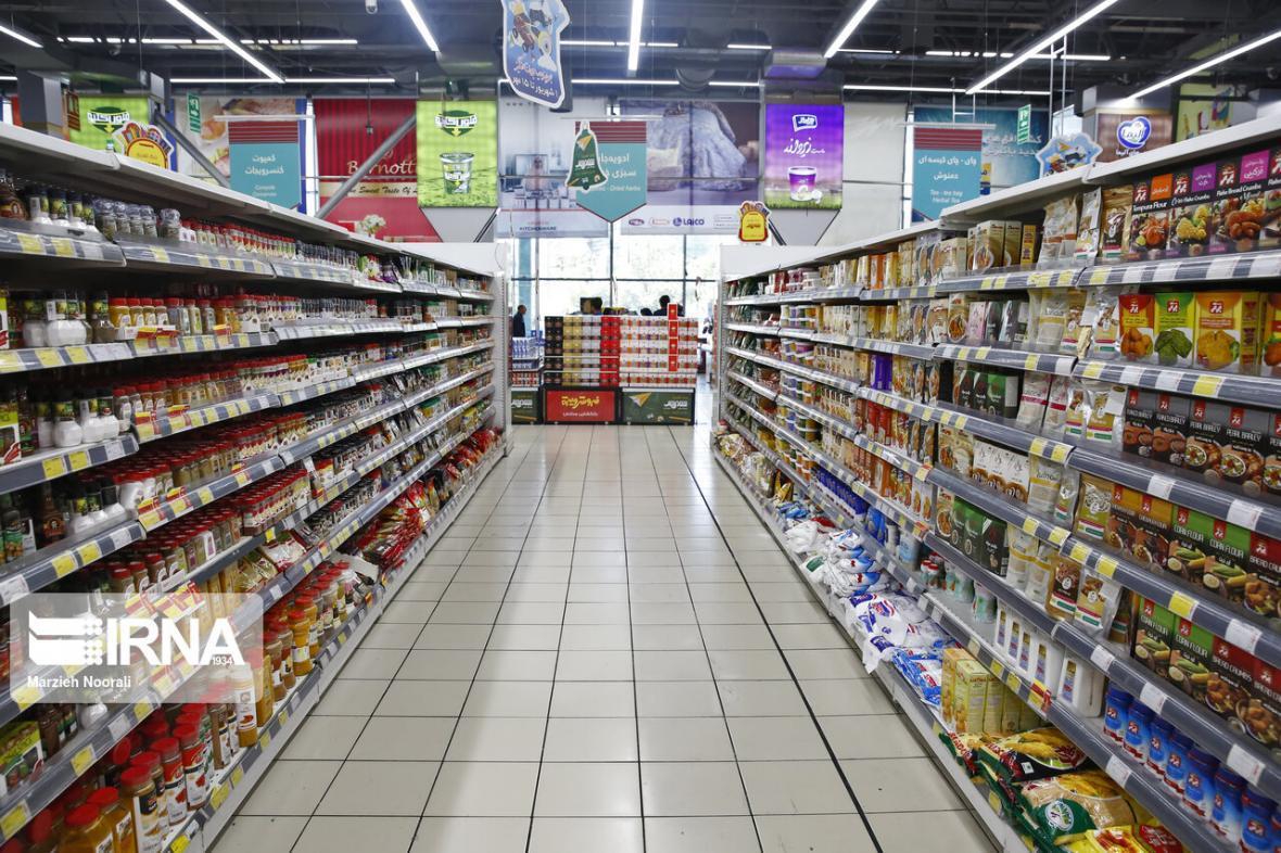 خبرنگاران تشدید نظارت بر بازار روغن و برنج برای مقابله با گران فروشی