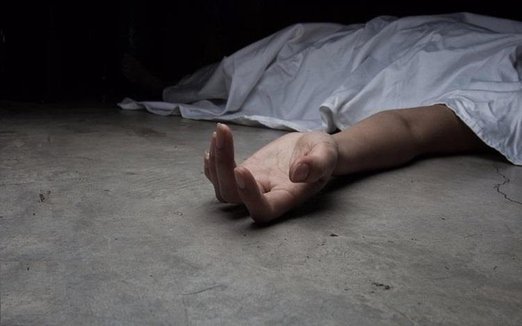 قتل جوان ایرانی ساکن گرجستان در هاله ای از ابهام