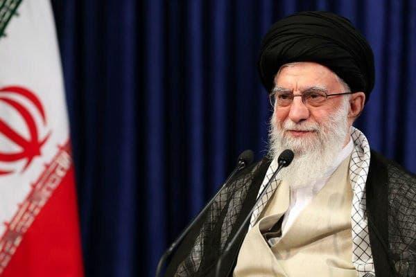 رهبر انقلاب سه شنبه به وسیله رسانه ملی سخنرانی می نمایند