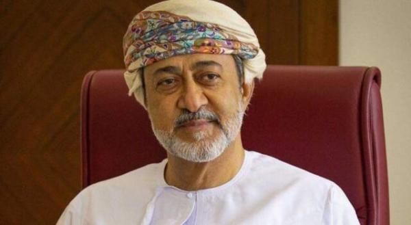 احکام جدید پادشاه عمان درباره مجلس، انتقال قدرت و معین ولیعهد