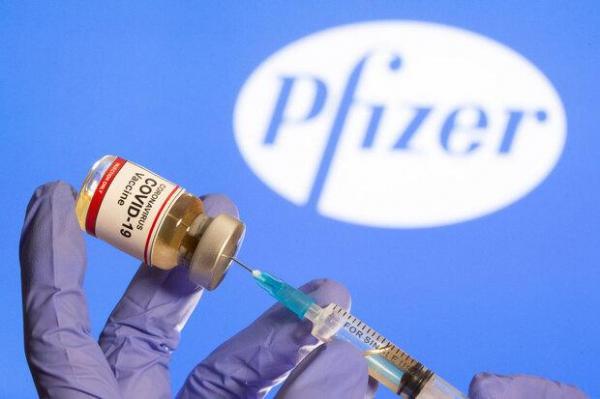 آمریکا مجوز استفاده اضطراری از واکسن فایزر را صادر کرد