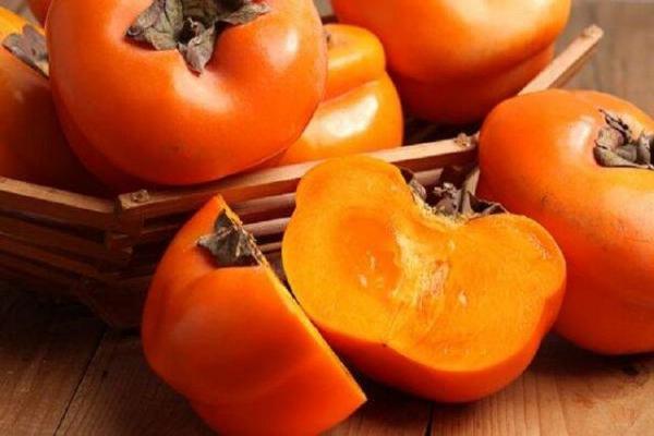 میوه پاییزی که ایمنی بدن را بیشتر می کند