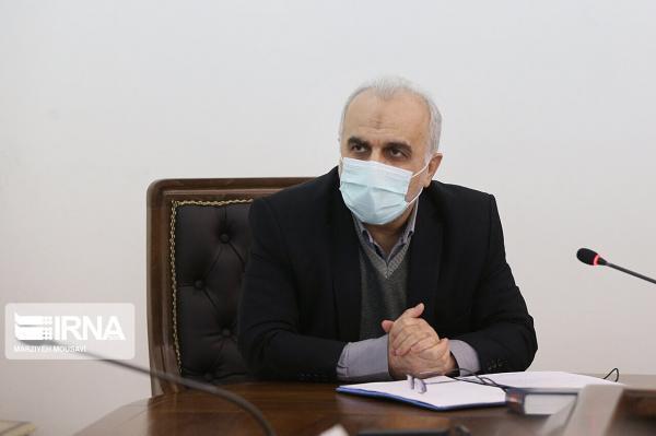 خبرنگاران حجم تجارت بین ایران وارمنستان تا یک میلیارد دلار در سال افزایش می یابد