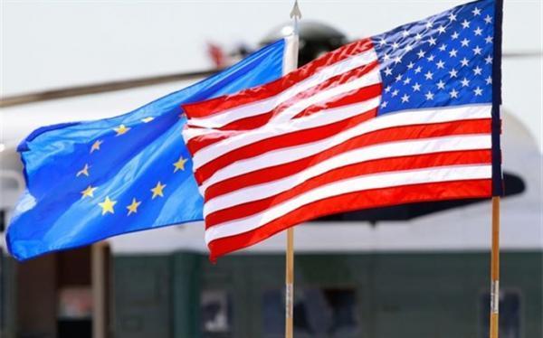 4اسفند؛ وزرای خارجه اتحادیه اروپا و آمریکا درباره برجام رایزنی می نمایند
