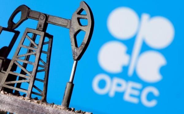 اوپک: تقاضا برای نفت رشد کمتری خواهد داشت