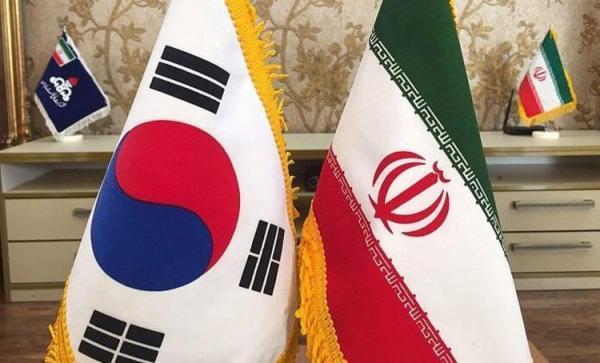 موافقت آمریکا با آزادسازی بخشی از دارایی ایران