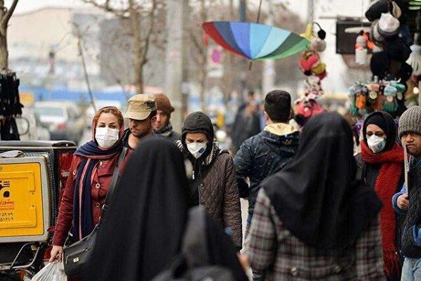 افراد علائم سرماخوردگی را جدی بگیرند، کرونا در کمین بازارهای نوروزی