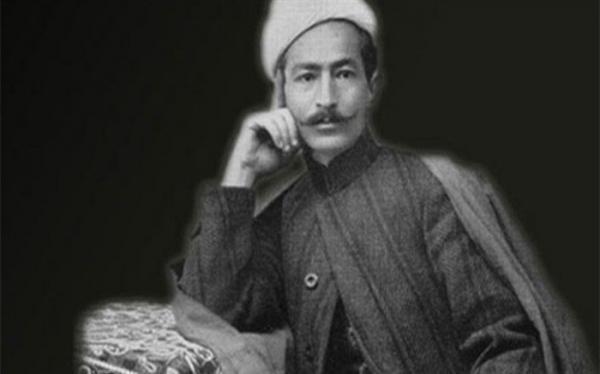 جایزه ملی عارف جریان ساز تعالی موسیقی سنتی ایرانی می شود