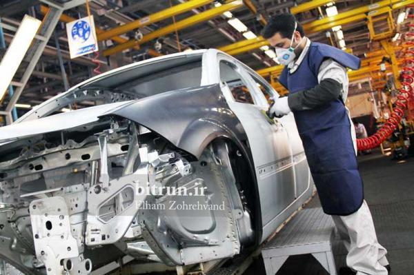 باکیفیت و بی کیفیت ترین خودروهای داخلی را بشناسید