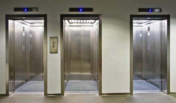 خبرنگاران 13 هزار آسانسور فعال در قم وجود دارد