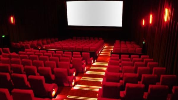 ستاره های سینما ایران قبلا چه کاره بودند؟