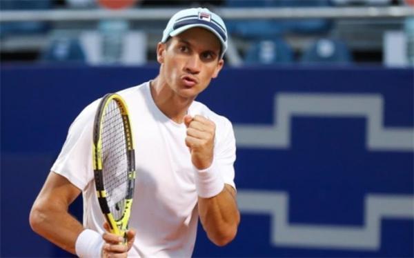 فینالیست های تنیس اوپن شیلی معرفی شدند