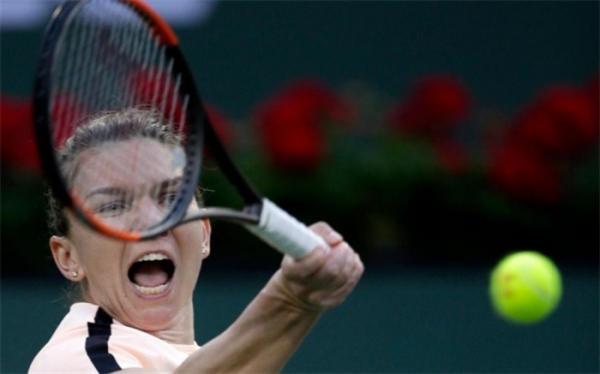 تنیس اوپن استرالیا؛ تنیس زنان به اوج هیجان رسید