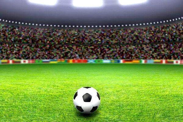 2 بازیکن جدید جذب باشگاه نفت مسجدسلیمان شدند