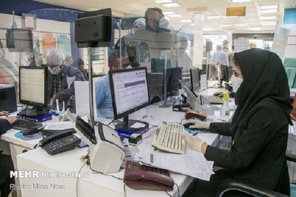 مرحله دوم ارزیابی دفاتر پیشخوان خدمات دولت آغاز شد