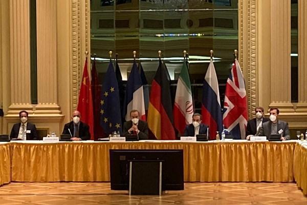 ادعای توافق درباره آزادسازی 1 میلیارد دلار پول ایران صحت دارد؟، راب اقتصادی: رسیدن به توافق قبل از انتخابات ایران ضرورتی ندارد