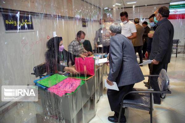 خبرنگاران 938 داوطلب برای شورای اسلامی روستا در گلستان ثبت نام کردند
