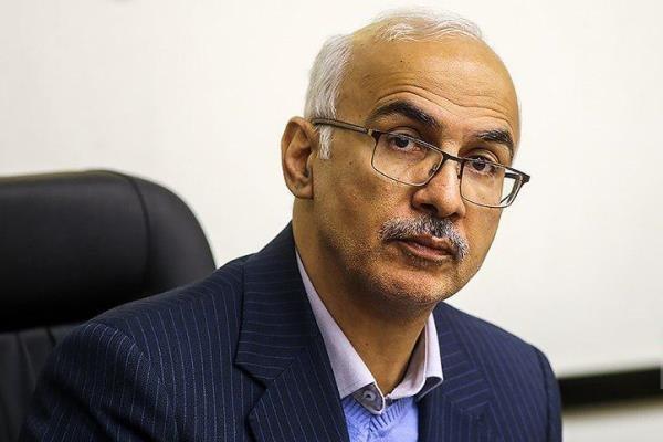 صدیقی: فعالیت های سازمان امور دانشجویان با بهره گیری از سامانه سجاد بیشتر شد خبرنگاران
